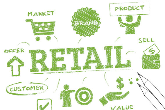 AtroPIM-Omnichannel Retailing: Definition, Trends and Best Practices