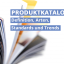 TreoPIM-Produktkataloge - Definition, Arten, Standards und Trends